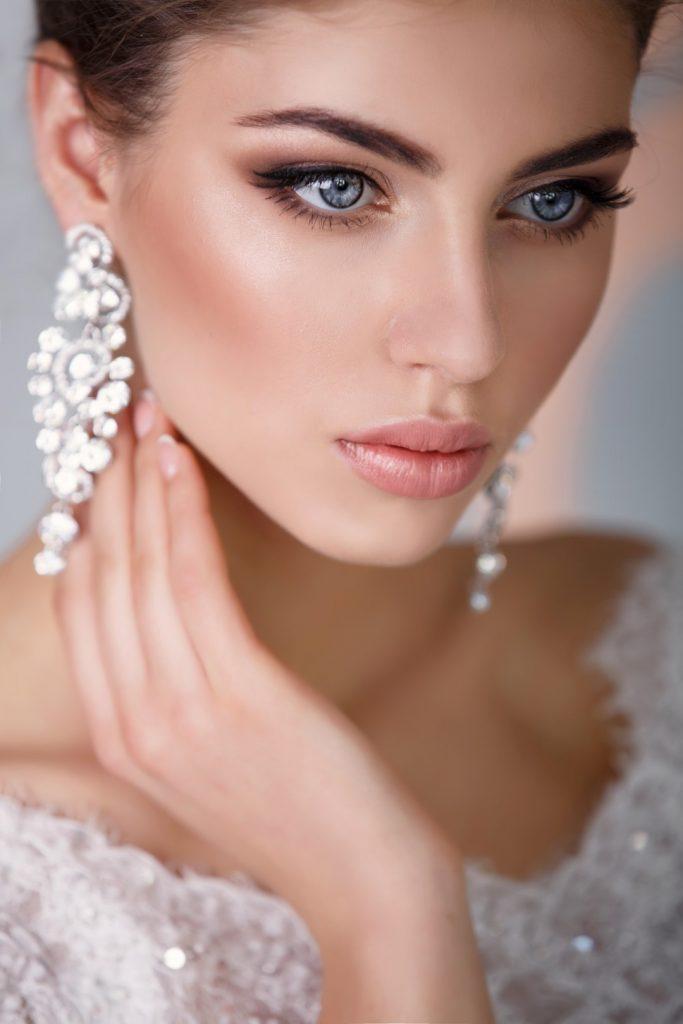 Zauberkutsche-Brautmode-online-hochzeit-Kleid-Hochzeitskleid-Meckenbeuren-2