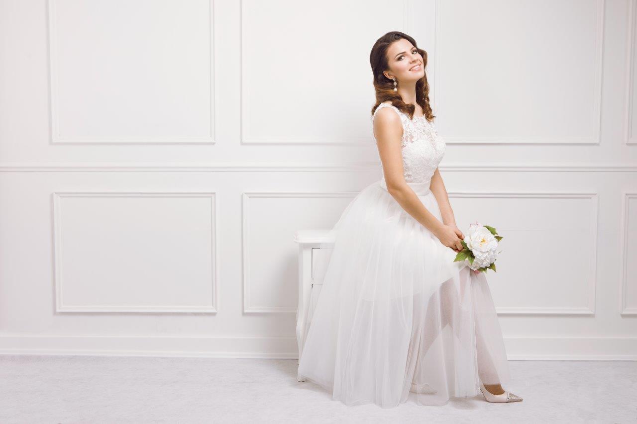 Zauberkutsche-Brautmode-online-hochzeit-Kleid-Hochzeitskleid-Meckenbeuren-Hochzeit-Accessoires-brautschleier-brautkleider
