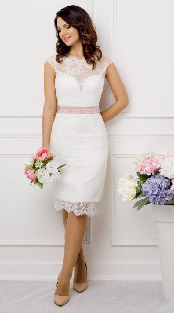 Zauberkutsche-Brautmode-online-hochzeit-Kleid-Hochzeitskleid-Tiffany-Meckenbeuren-Emily-(Medium)
