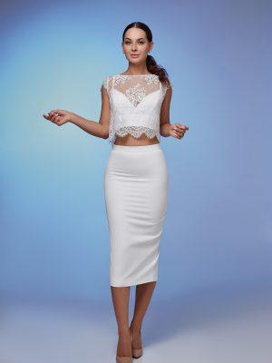 B2121 +skirt.jpg