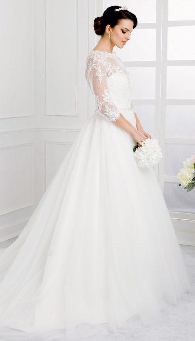 Zauberkutsche-Brautmode-online-hochzeit-Kleid-Hochzeitskleid-Tiffany-Meckenbeuren-Grace-(Medium)